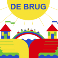 CBS de Brug | Tweetalige basisschool